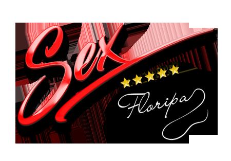 sex-logo-para-site-nova